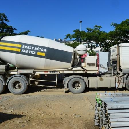 camion-semi-malaxers-DSC_3421