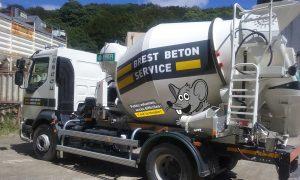 camion-bbs1